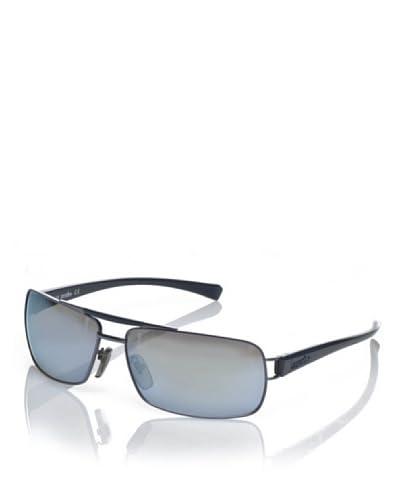 Zero RH+ Gafas de Sol RH-71903 Negro