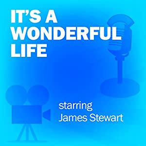 It's a Wonderful Life Radio/TV Program