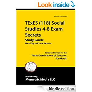 TExES English as a Second Language Supplemental ESL ...