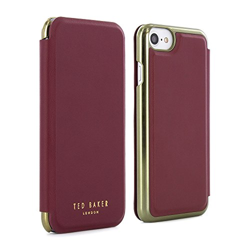 iphone-7-case-official-ted-bakerr-aw16-folio-style-case-for-apple-iphone-7-in-rose-gold-high-quality