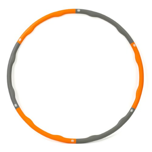 ALINCO(アルインコ) エクササイズフープ フラフープ EXG036