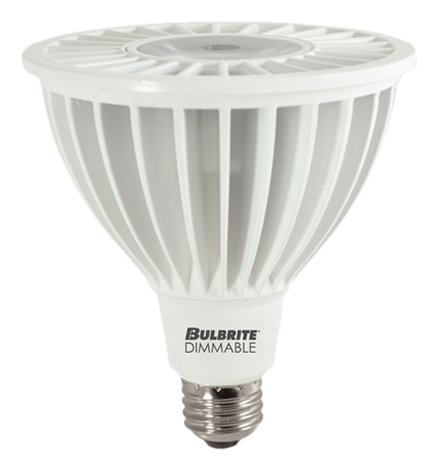 19W CFL Duracell Spiral Soft White Light Bulb 1200 Lumens