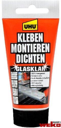 klebstoff-ms-polymer-glasklar-50