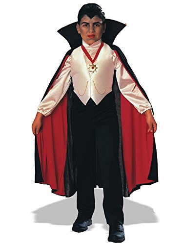 Universal-Studios-Monsters-Childs-Dracula-Costume