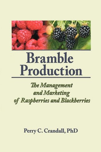 bramble-production