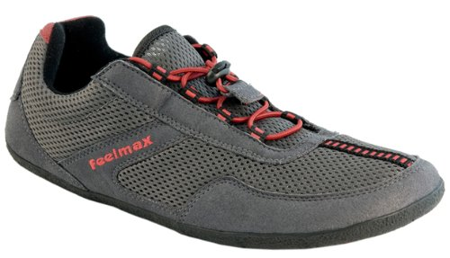 Feelmax Osma Running Shoes
