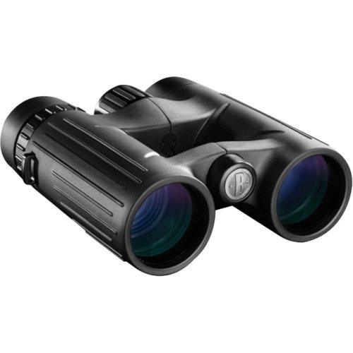 244210 Excursion Ex 10X42Mm Black Roof Bushnell Binocular [Misc.]