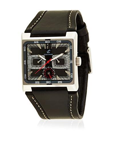 Calypso Reloj de cuarzo Man K5179/6  35 mm