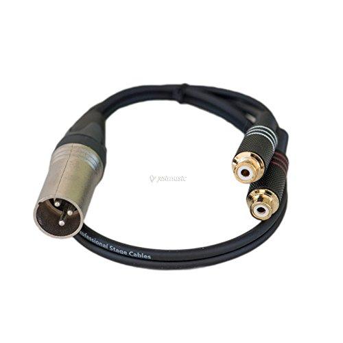 connect-y50b-x3-c-m-f-05-m-cable-y-xlr-m-2-rca-f-ypsilon-de-line