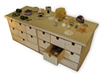 World Discovery Box Large from World Discovery Box