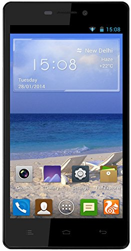 Gionee-M2-White-8GB