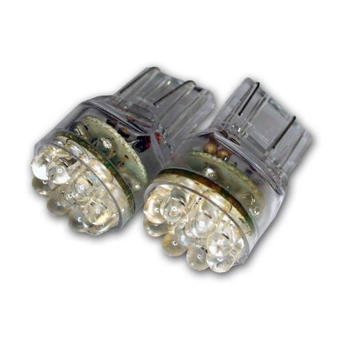 H15 Led Bulb