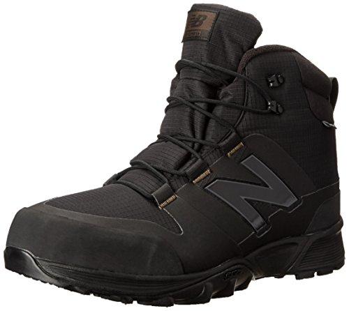 New Balance Men'S Mo1099 Boot,Black,10.5 D Us