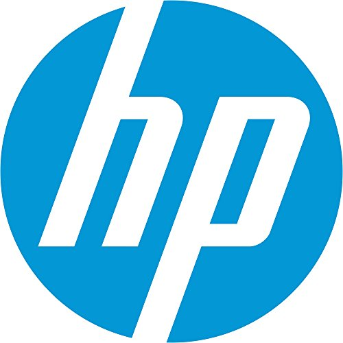 HP 14-0326 SPECIAL DRIVE END R117220157