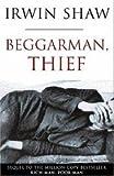 Beggar-man,Thief