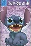 Disney Junior Graphic Novel: Lilo & Stitch - Book #2 (Disney Junior Graphic Novels)