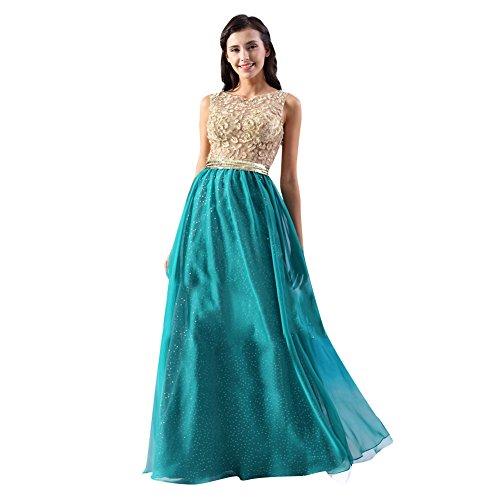 yuxingr-style-nouvelle-tenue-de-soiree-robe-de-soiree-longue-fourreau-moulante-lace-ue16212-16