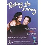 Dating the Enemy ~ Guy Pearce