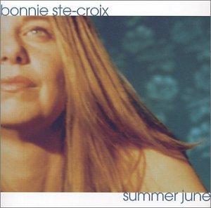 Summer June front-209837