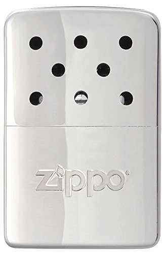 zippo-60001661-handwarmer-high-polish-little-pocket-sized-chrom