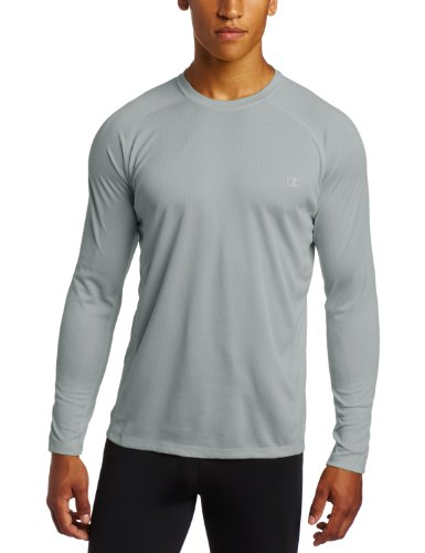 Champion Mens Double Dry Training T-Shirt