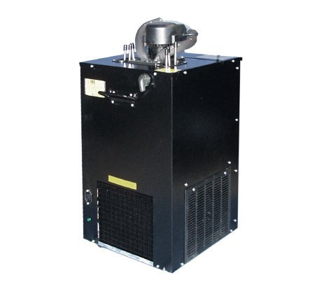Beer Dispensing System front-247372