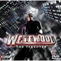 Westwood 6: The Takeover [CD + DVD]