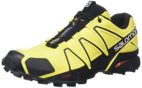 salomon-men-speedcross-4-training-running-shoes-yellow-corona-yellow-corona-yellow-black-105-uk-45-1