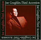 Third Accession(Joe Coughlin)