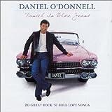 Daniel in Blue Jeans: 20 Great Rock 'n' Roll Love Songs