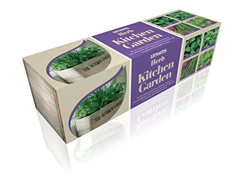 unwins-kit-erba-aromatica-herb-kitchen-garden