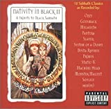 Nativity in Black, Vol. 2: A Tribute to Black Sabbath Thumbnail Image