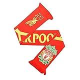Liverpool FC - Écharpe