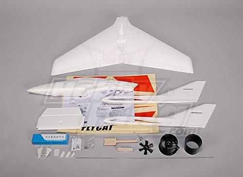 hobbyking-flycat-edf-foam-jet-very-fast-kit-only-diy-maker-booole