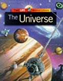 img - for The Universe (Time-Life Student Library) book / textbook / text book