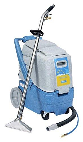 prochem-fcp100-35-steempro-powerflo-alfombra-y-tapiceria-de-limpieza-maquina-35-l-capacidad-del-depo