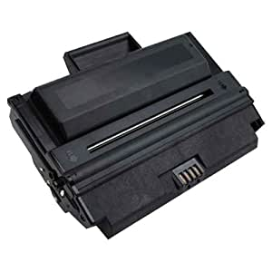 Amsahr 310-7945 Dell 310-7945, 1815w Compatible Replacement Toner Cartridge with One Black Cartridge