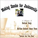 Image of Making Smoke for Jacksonville