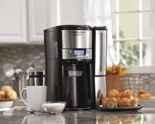 Hamilton-Beach-12-Cup-Coffee-Maker-Programmable-BrewStation-Dispensing-Coffee-Machine-47950