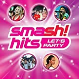 Various Artists Smash Hits - Let's Party Vol.3