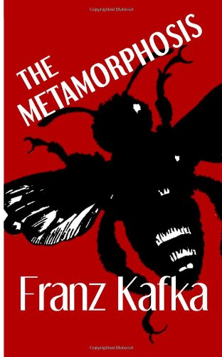 an analysis of the use of irony in franz kafkas novella the metamorphosis Paper) 1 kafka, franz, 1883-1924 also translated the trial and metamorphosis and intended to publish these after all analysis of why jesensk.