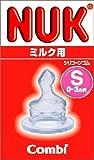 ヌック or ヌーク