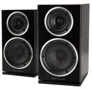 Wharfedale-Diamond-220-Speakers-Black