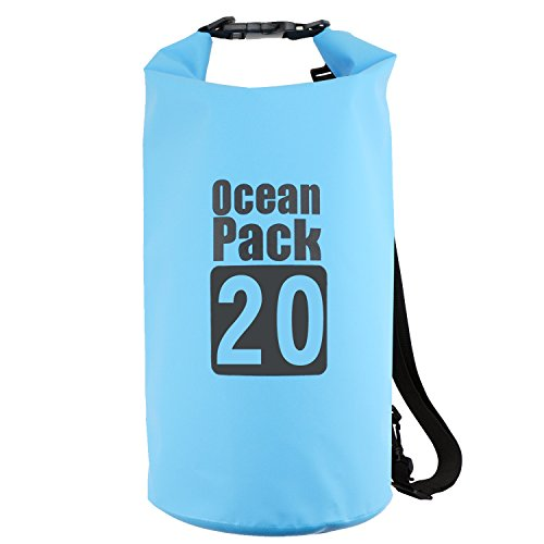 trelc-dry-bag-for-outdoor-activities-waterproof-protective-and-lightweight-great-for-diving-hiking-c