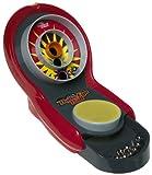 Hasbro - Bulls Eye Ball