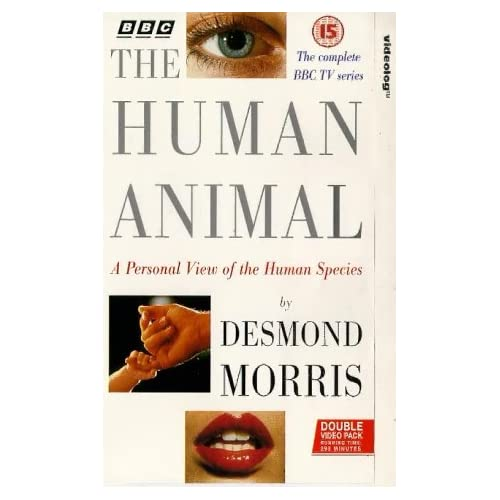 FIKRism: The Human Animal