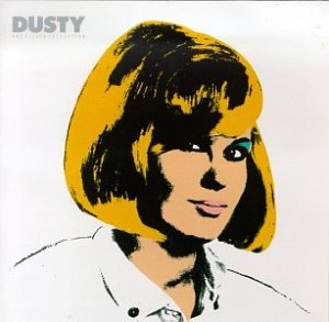 Dusty Springfield - Silver Collection: Best Of Dusty Springfield