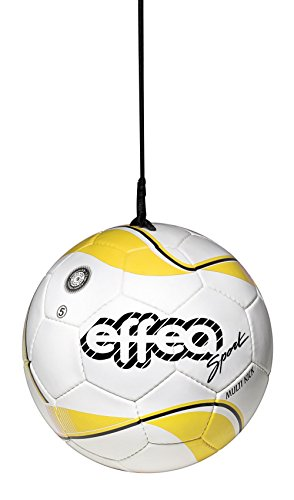 Effea 6841 Pallone Sospeso, Bianco