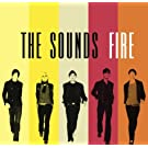Fire/Hit me! [Single-CD]