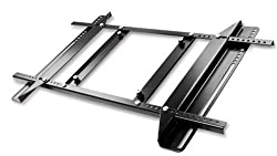 Vantage Point ADP42-B Adapter Plate for Flat Panel Displays